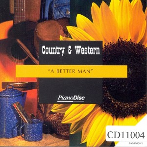 CD11004