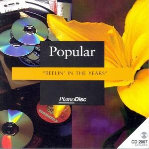 CD2007