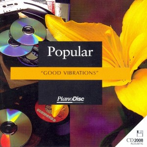 CD2008