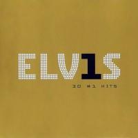 Elvis 30 _1 Hits