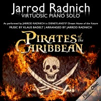 VPS-Pirates-PD-Cover-Art