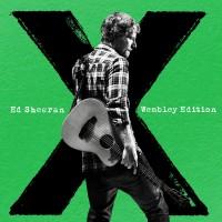 9355 Ed Sheeran thinking-out-loud-200x200