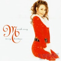 Mariah Carey - All I Want For Christmas Is You5539